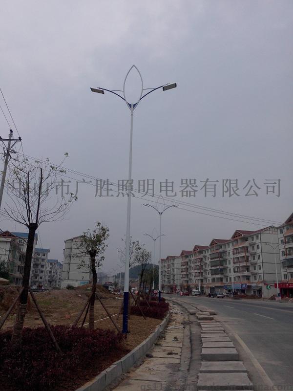 長期批發廣萬達道路照明LED燈GWD--LD84W質保3年