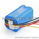 3.7V锂电池  8.8AH CN-18650 383867