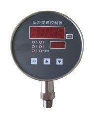 五路智能数显压力控制器BPK106T5