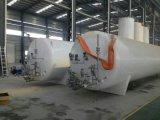 液氮儲罐,液氮儲罐價格,30立方山東液氮低溫儲罐價格