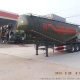 河北厂家销售散装水泥罐车,搅拌罐车