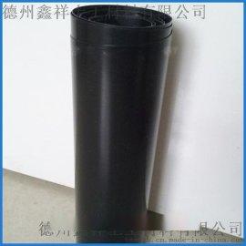垃圾覆蓋膜 抗老化hdpe膜 土工膜專業生產廠家 品質保證
