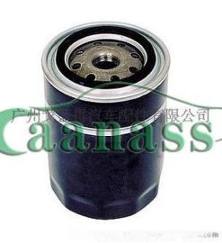 DAF达夫机油滤清器1345335/FF5366/H18WDK03/WDK925