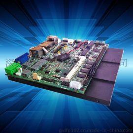 i5-3317U一体机主板集成3个USB 3.0