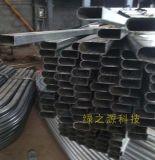 供应钢管骨架(镀锌镀塑钢管)