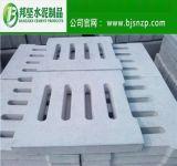 廣州鍍鋅角鋼蓋板、排水溝水泥蓋板、電力蓋板廠家
