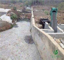 专业学校、小区生活污水处理设备