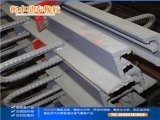 桥梁伸缩缝 GQF-E80型桥梁伸缩缝装置