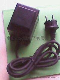 GS适配器,电子变压器,充电器,EI/线性变压器,开关电源,