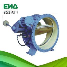 BFDZ701X 液力自动阀 法兰铸钢液力自动阀  水利控制阀 温州厂家