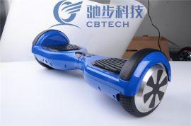 驰步经典款6.5寸双轮平衡车