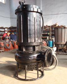 耐磨抽沙泵/6寸渣浆泵