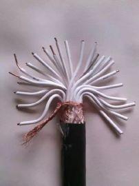 WDZ-RYJYP无卤低烟阻燃交联聚烯烃绝缘环保软电线电缆