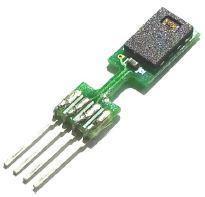 HCS2D-3V SYH-1  SYH-2R  HCPV-20X  SY-HC-1温湿度传感器