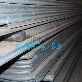 阀门铸造纯铁,机械加工纯铁,纯铁板坯,就找华茂昌纯铁