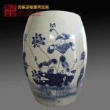 陶瓷能量蒸缸 御用活瓷蒸缸