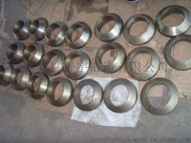 专业生产对焊支管台  凸台 MSS-SP-97