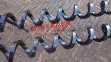 螺旋式排屑机的使用与维修