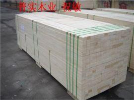木方lvl免熏蒸木箱专用 18553475946