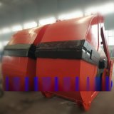 400x1700卷筒组双梁龙门用长度1.7米直径0.4米