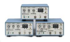 5073PR;**5073PR手动控制超声脉冲发生器接收器