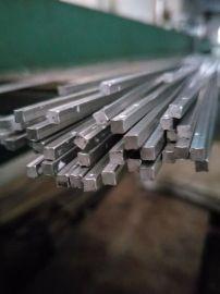 佛沪303F不锈钢方棒,304F不锈钢方棒厂家