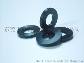 汽车领域硅橡胶制品的需求量有多大?