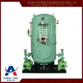供应 爱瑞斯 ZYG系列组装式压力水柜
