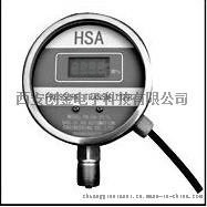 PB-2YG全不锈钢数显压力变送器特价直销广东无锡