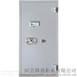 濟南博強供應防盜保險櫃 保險櫃 智慧保險櫃 多功能保險櫃廠家