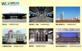 架空活动地板|西安防静电地板|西安防静电地板厂家