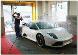 洗車房地格柵 洗車房格柵板 洗車房漏水格柵