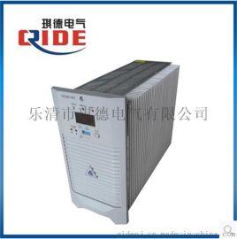 特价处理电源模块TH230D07ZZ-3充电模块