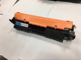 惠普HP CF218A兼容硒鼓 ,适用打印机惠普M104  M132耗材