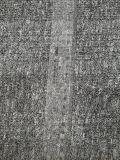 厂家直销粗针针织双面针织罗文时尚春夏面料