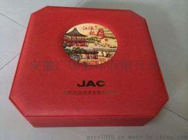 礼盒定制礼盒批发礼盒设计礼盒生产  广印彩印