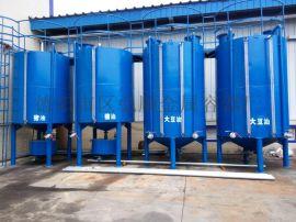 四川卧式加热保温搅拌罐生产制造厂家,德阳市加热保温罐生产厂家