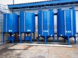 四川臥式加熱保溫攪拌罐生產製造廠家,德陽市加熱保溫罐生產廠家