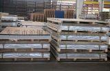 国标2000*4000mm3003H24铝板