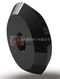 钻石刀轮LCD切割刀轮玻璃切割刀轮显示屏切割刀轮