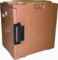 食品保温箱(KJB—A02)