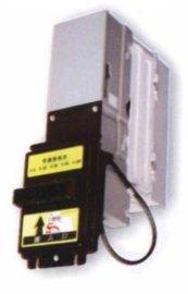 识别接收器(KCM-B系列)