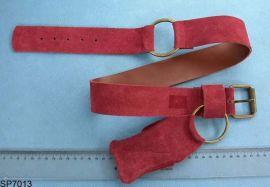 皮带(CNRS-A0045)