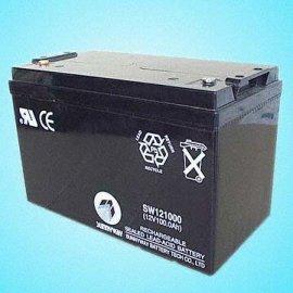 UPS 铅酸蓄电池(SW121000)