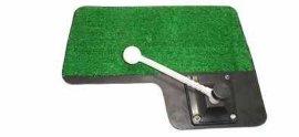 高尔夫球挥杆练习器(SM-01)