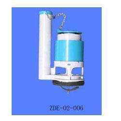 排水阀(ZDE-02-006)