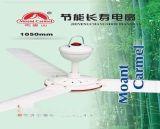 精品微风吊扇(FC11-105)