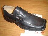 男皮鞋(HT100810-1)