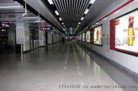 隧道侧墙防火板1.5厚搪瓷钢板规格