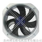 交流風扇,軸流風機,散熱風扇